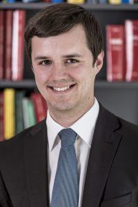 Dr. Stefan Lahnsteiner